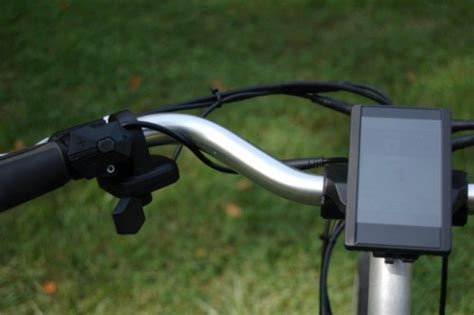 Bafang BBSO2 – electric bike shop – Nomad Cycles PDX
