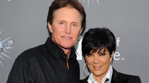 Times Kris Jenner tried to destroy Caitlyn