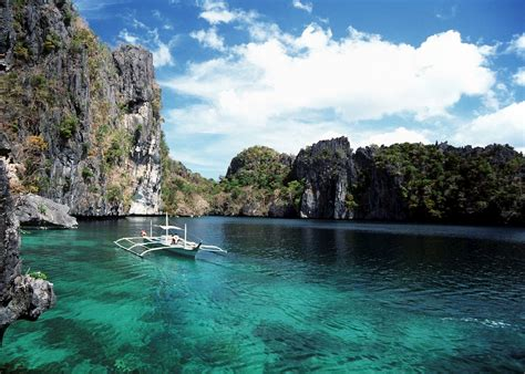 Tailor-Made Holidays to the Philippines   Audley Travel