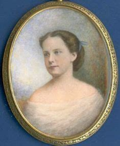 Mary Tabb Bolling Lee, second wife of William Henry