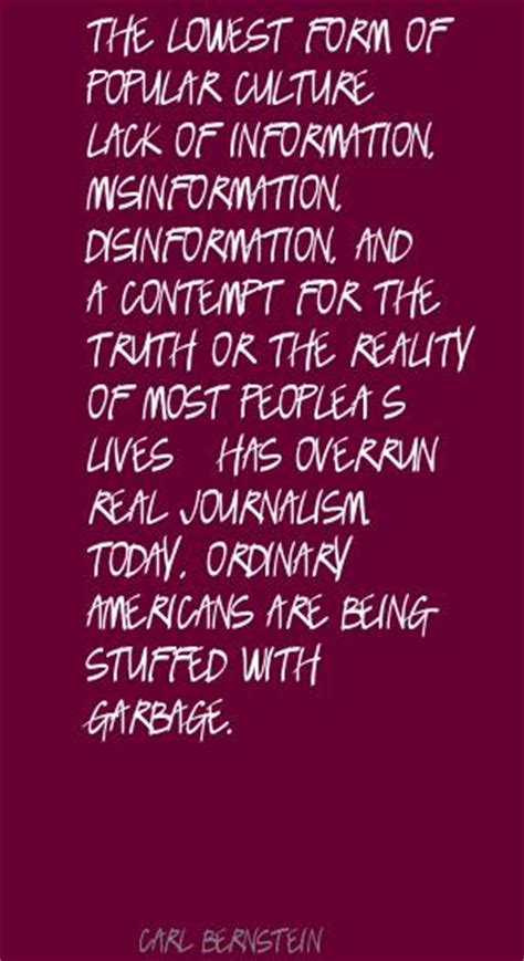 Famous quotes about 'Disinformation' - Sualci Quotes 2019