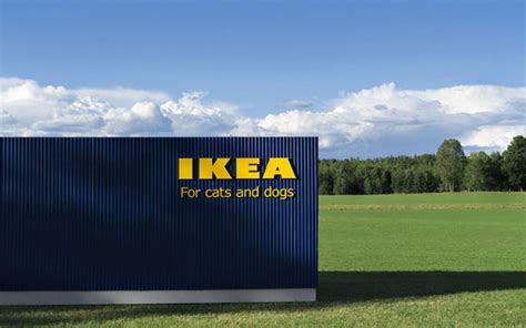 IKEA Introduces LURVIG, A Collection Of Furniture And