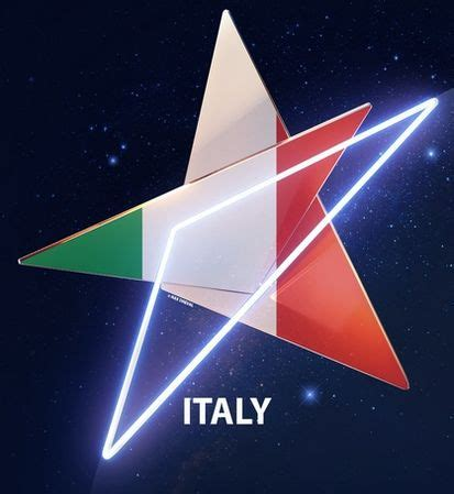 Italy | Eurovision Song Contest Wiki | FANDOM powered by Wikia