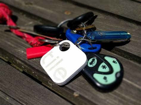 Best Bluetooth Trackers | iMore